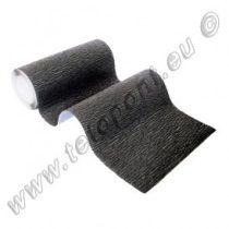 Kémény és Falszegély Easy Form 30 cm